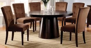 la z boy dining room sets amazon com furniture of america primrose7 piece round table