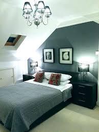 mens bedroom decorating ideas bedroom decorating ideas exquisite small bedroom ideas best