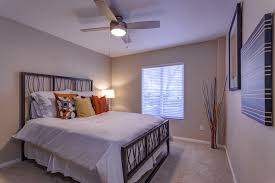 one bedroom apartments in san diego home design ideas and pictures