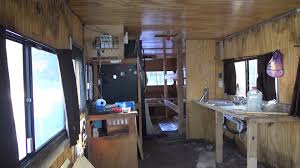 Rv Renovation by Rv Remodel Again Part 4 Youtube