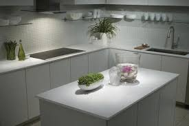 timeless kitchen design ideas timeless white kitchen design ideas hometone home automation