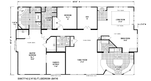 modular homes floor plans and pictures b368ct ma williams manufactured homes manufactured and modular