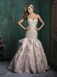 terry costa wedding dresses bridals couture dress c346 terry costa