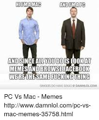 Meme Generator For Mac - 25 best memes about memes memes meme generator