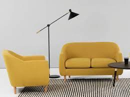petit canapé pour studio 30 petits canapés pour un mini intérieur décoration