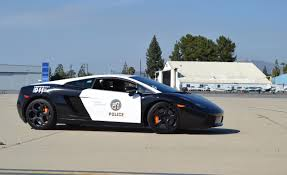 police lamborghini wallpaper best lamborghini gallardo police on pictures h0ia with lamborghini