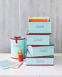 Organizing Desk Drawers by Closet Storage And Office Organizers Martha Stewart