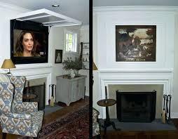mirror cabinet tv cover mirror tv cover mirror cover mirror cover com mirror cover price