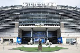Metlife Stadium Floor Plan by Metlife Stadium Venues Schedule And Tickets No1 Football Info