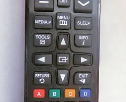 reset samsung universal remote samsung tv s on off chimes here s how to silence them low tech