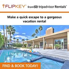 10 best vacations for families with toddlers the flipkey