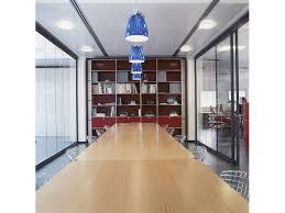 Oak Boardroom Table Usm Haller Meeting Room Tables Designcurial