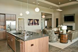 the in law apartment home addition inlaw d luxihome modern house plans under 2000 sq ft 600 sqft 2 story 1245 parade of homes 1245