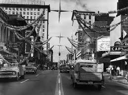 christmases past a look at how knoxville celebrated seven