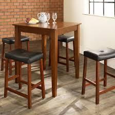 5 Piece Pub Table Set Pub Tables U0026 Sets U2013 Christian U0027s Table