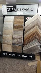 Duraplank Vinyl Flooring Pt Floor Covering Luxury Vinyl Tile Ri