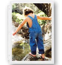 Photo Album Page Inserts Photo Album Pages U2013 Pocket Pages U2013 Photo Album Sheets Exposures