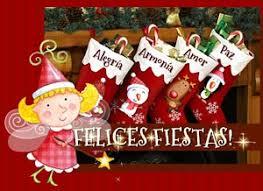 google imagenes animadas de navidad tarjetas animadas gratis de feliz navidad imagenes navideñas para