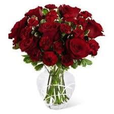 online flower delivery alhaurin de la torre beloved flower delivery 3 roses 12
