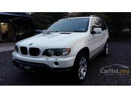 2001 bmw x5 4 4 specs bmw x5 2001 4 4 in kuala lumpur automatic suv white for rm 39 800