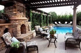 10 modern patios make posh entertaining spaces patio planning