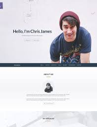 Resume Pages Template 130 New Fashion Resume Cv Templates For Free Download 365 Web