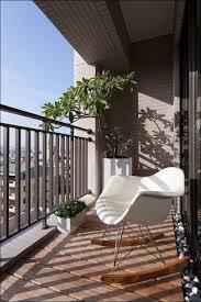 Covered Back Patio Design Ideas Back Garden Patio Ideas Back Patio by Outdoor Patio And Garden Back Garden Patio Ideas Back Patio