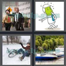 4 pics 1 word all level 3201 to 3300 5 letters answers game