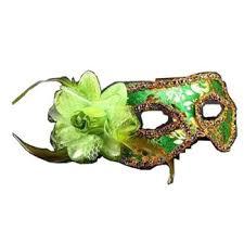 cheap masquerade masks cheap masquerade masks lot find masquerade masks lot deals on line