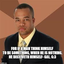 Meme Generator Upload Own Image - 350 best memes i ve made images on pinterest meme generators and