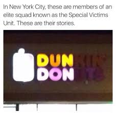 Law And Order Meme - law and order imgur