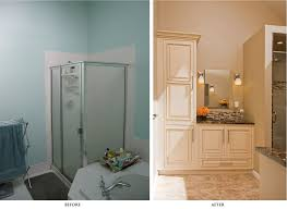 best bathroom remodel u2014 tedx decors
