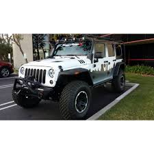 mini jeep atv rugged ridge 11542 13 all terrain double x striker mini stinger
