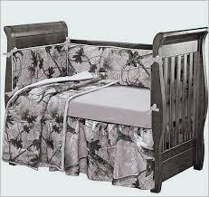 camo baby crib bedding sets home design ideas