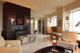 different types of house interior design house interior
