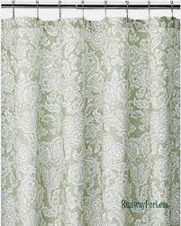 nice tommy bahama curtains and tommy bahama shower curtain with