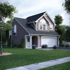 Small One Bedroom House - catchy collections of small one bedroom house a small house