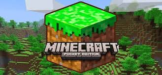 minecraft version apk minecraft pocket edition mod 1 0 5 apk apkmirror