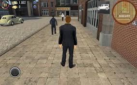 criminal apk vendetta crime empire 3d for android free vendetta
