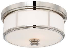 flush mount kitchen ceiling lights kitchen lighting beingatrest kitchen flush mount lighting