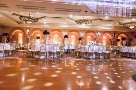 cheap banquet halls in los angeles wedding in los angeles california weddings venue