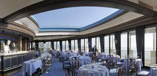 monte carlo cuisine resort restaurants monte carlo sbm monaco casinos