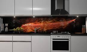 selbstklebende folie k che küchen wand spritzschutz aus plexiglas selber bauen anleitung