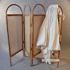 furniture antique room divider screens and antique folding screen