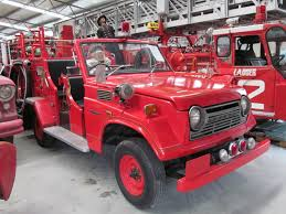 truck toyota 2015 file toyota land cruiser fire truck 40 series 15019314729 jpg