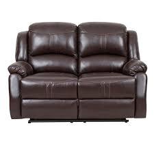 brown living room set lorraine brown recliner 3 piece living room set s l c