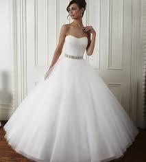 quinceanera dresses white gorgeous popular modern white cheap quinceanera dresses sweet