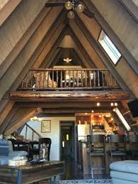 a frame home interiors a frame interior design ideas webbkyrkan com webbkyrkan com