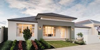display homes plunkett homes