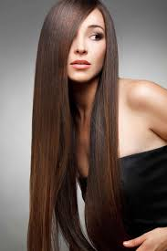 How Long Do Micro Link Hair Extensions Last by Hair Extension Information
